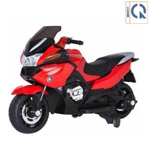 Xe Moto điện trẻ em HZB-118 RT